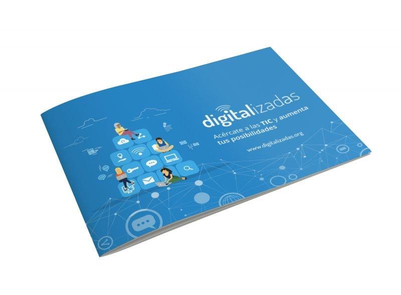 Digitalizadas