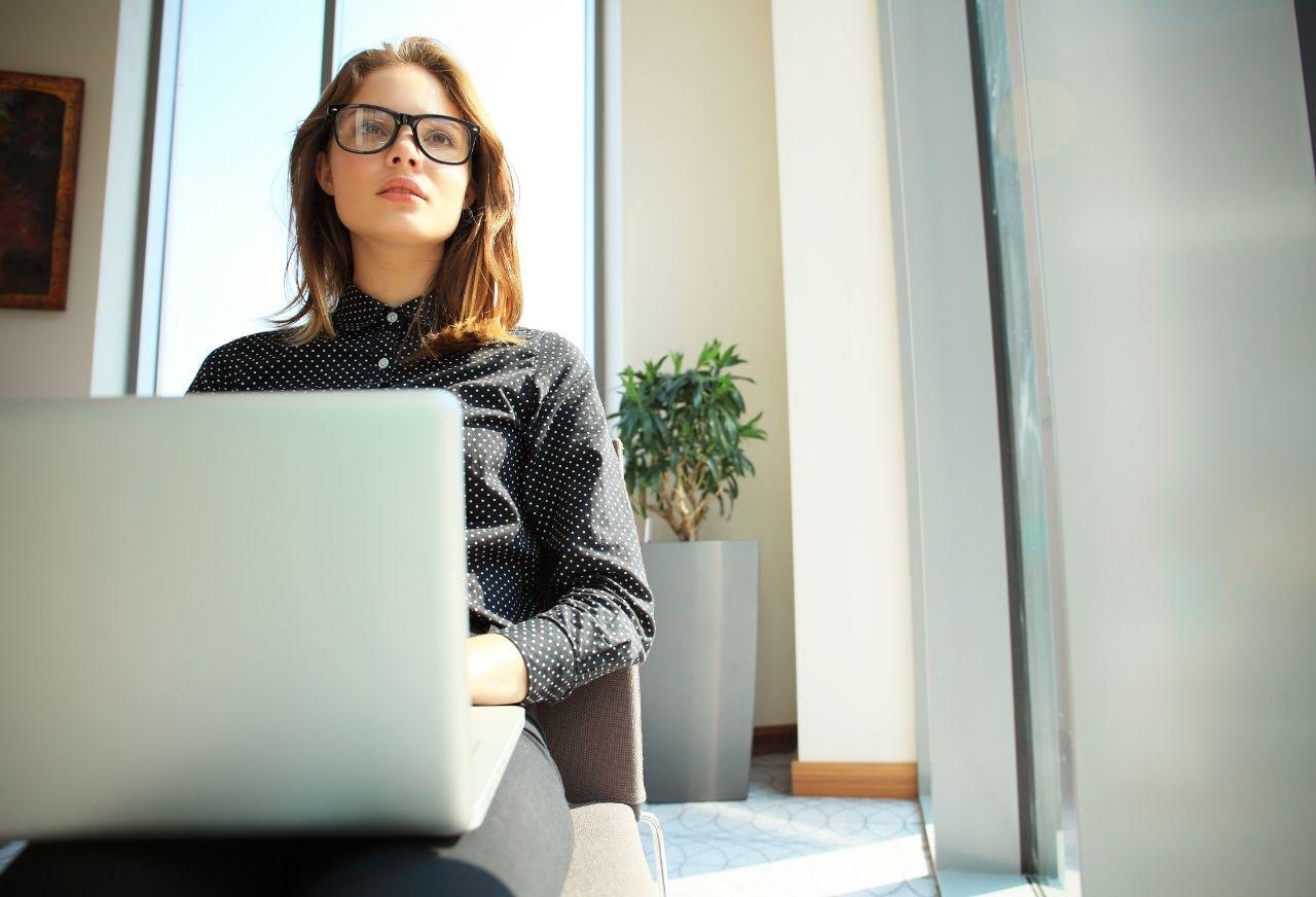 Startup Stash herramientas online emprendedores